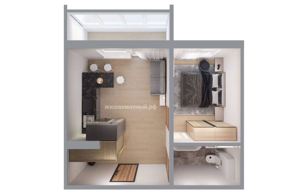 1-комнатная-квартира_41