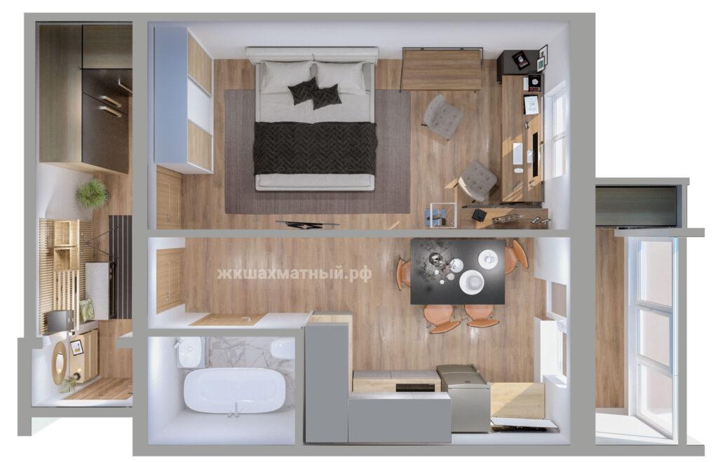 1-комнатная-квартира_41.31-кв
