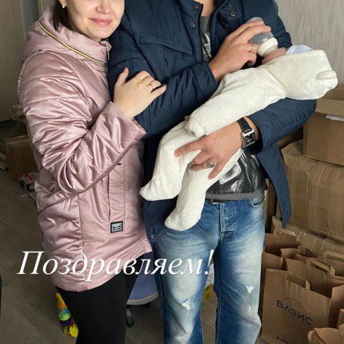 gkshahmatniy-instastory-28-09-2020 (3)